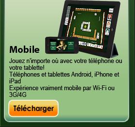 Mahjong Time Play Mahjong Online